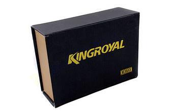 Электронные сигареты EGO KINGROYAL - 2шт