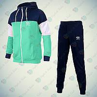 Спортивный костюм детский адидас.Спортивные костюмы для детей интернет магазин.спортивный костюм для мальчика.