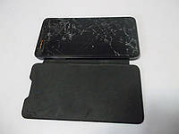 Мобильный телефон Prestigio PAP5044 №2891