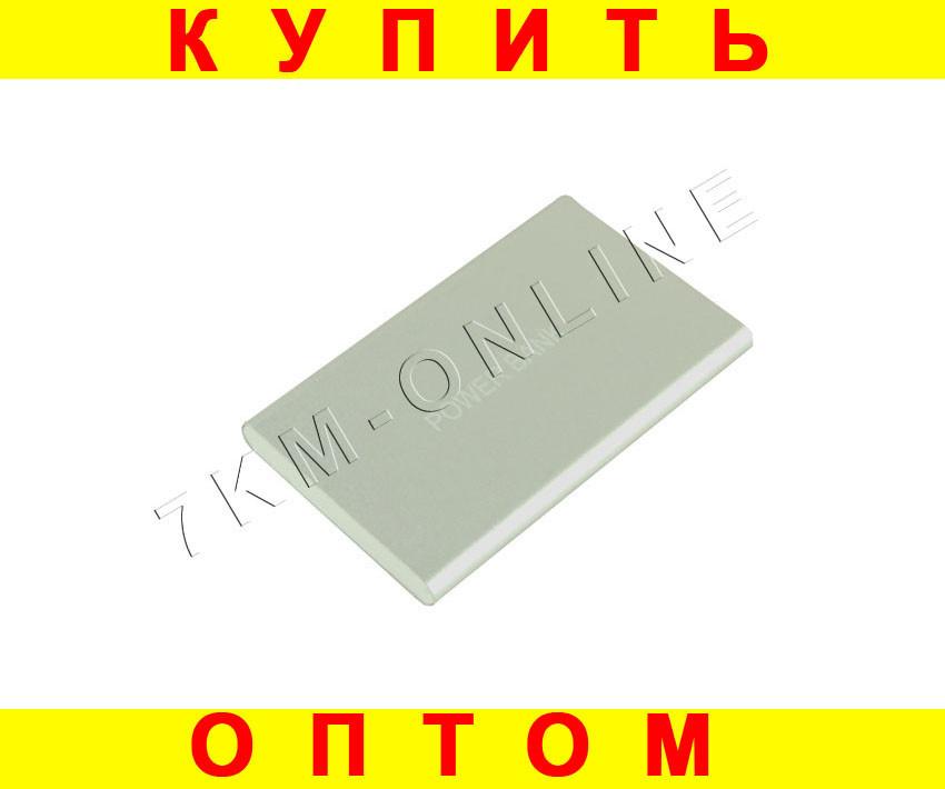 Универсальная зарядка Power Bank PB-5 8800mAh   + ПОДАРОК: Держатель для телефонa L-301