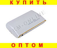 Универсальная зарядка Power Bank PB-3 8800mAh