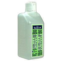 Бациллол АФ 1 литр