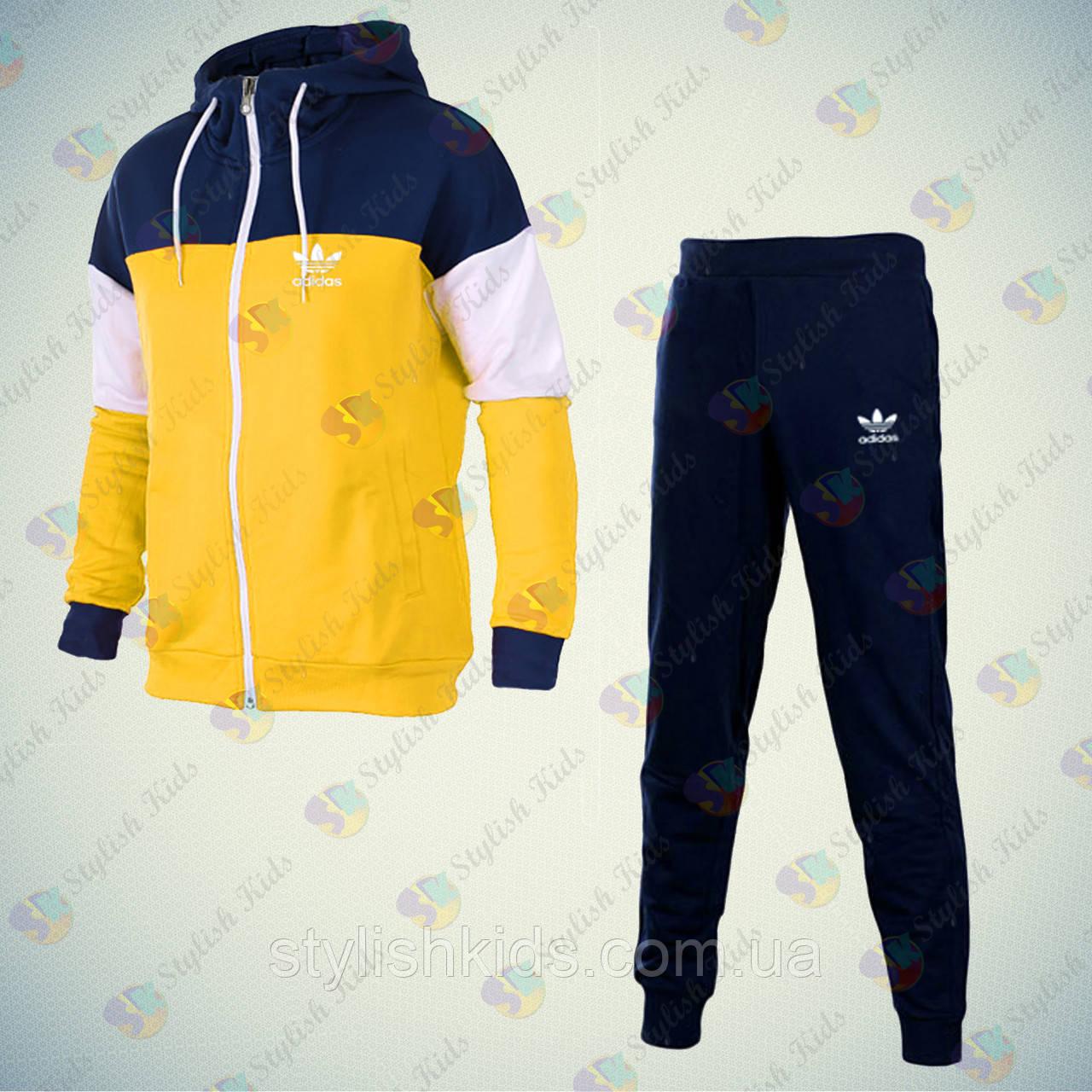 5bfddf2f3 Спортивные костюмы подростковые.Подростковый спортивный костюм для мальчика  в интернет магазине.
