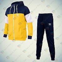 Спортивные костюмы подростковые.Подростковый спортивный костюм для мальчика в интернет магазине.
