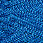 YarnArt Macrame - 139 синий