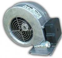 Нагнетательный вентилятор М+М WPA 120