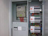 Сервис светодиодного освещения, фото 1
