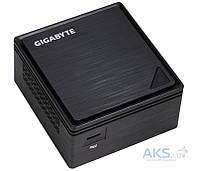 Компьютер Gigabyte BRIX GB-BPCE-3350C