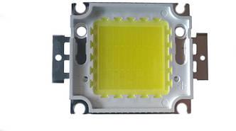 Чип Lemanso для  30W прожектора  LMP-8