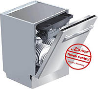 Kaiser Встраиваемая посудомоечная машина Kaiser S 60 I 83 XL