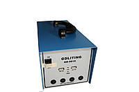 Солнечная домашняя электростанция GDLITE GD 8018
