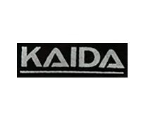 Катушки Kaida