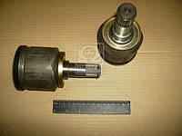 Шарнир /граната/ ВАЗ 2108 внутренний (пр-во АвтоВАЗ) 21080-221505600