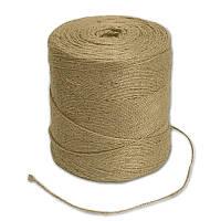 Нить лен (подвязка) 200 гр/72шт в мешке/