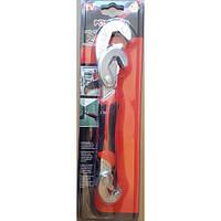 Универсальный гаечный разводной ключ Snap N Grip