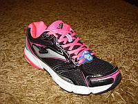 Фирменные кроссовки Joma R. Vitaly Lady 601 (38/40)