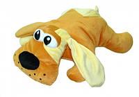 Мягкая игрушка Собачка Жан Жак 35 см Тигрес (СО-0093)