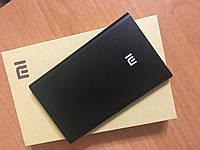 Зарядное устройство PowerBank Xiomi для Iphone 4S/5/5S/6/7 Samsung, планшета, фотоаппарата