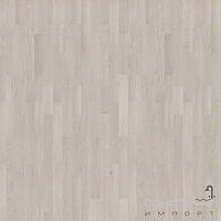 Паркет Barlinek Паркетная доска Barlinek Decor Line Дуб Cardamomo Molti BC8-DBE3-L05-PBS-D14207-F матовый лак