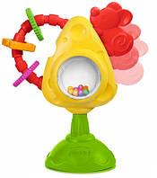 Игрушка на присоске Маленький мышонок Chicco (05832.00)