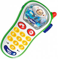 Игрушка Мобильный телефон Chicco (60067.00)