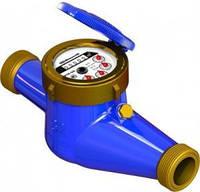 Счётчик водяной Gross MTK-UA 32 (для холодной воды)