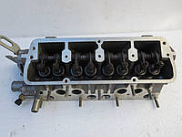 Головка блока цилиндров в сборе 1,3 инжектор Сенс.