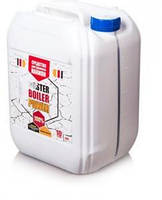 Средство для удаления накипи Master Boiler Power 30 литров
