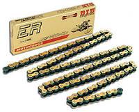 Приводная цепь 420 NZ3 Gold | DID 420NZ3 G&B - 136RB