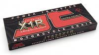 Приводная цепь 525X1R Gold | JT JTC525X1RGB108RL