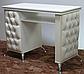 Маникюрный стол Queen 6, фото 2