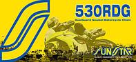 Приводная цепь 530RDG | SS 530RDG-118N