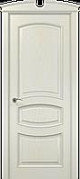 """Деревянные шпонированные двери  модель """"Ambasadore - F """""""