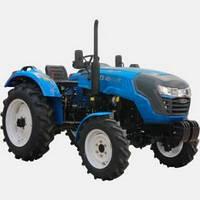 Трактор ДТЗ 4244HX
