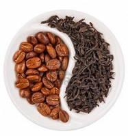 Для кофе и чая (кафе/бара/дома)