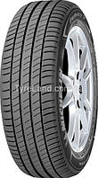 Летние шины Michelin Primacy 3 245/45 R19 98Y RunFlat
