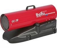 Дизельная тепловая пушка прямого нагрева Ballu GE 20/02GE121-RK
