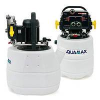 Аппарат для промывки систем отопления Aquamax Promax 30 (оригинал)