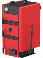 Metal Fach RED LINE PLUS 25 кВт