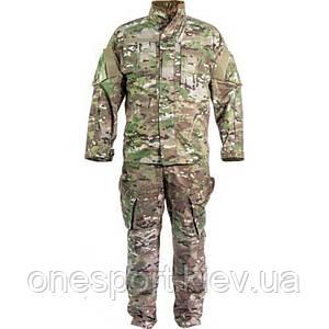 Костюм Skif Tac Tactical Patrol Uniform, Mult L ц:multicam + сертификат на 50 грн в подарок (код 232-246757)