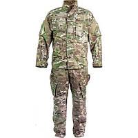 Костюм Skif Tac Tactical Patrol Uniform, Mult M ц:multicam + сертификат на 100 грн в подарок (код 232-246756)