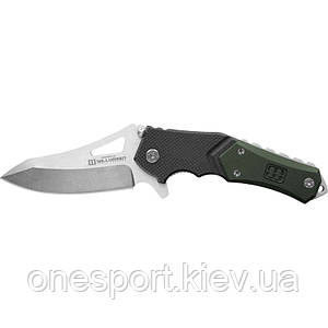 Нож Lansky Responder X9 + сертификат на 50 грн в подарок (код 186-329544)