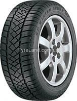 Зимние шины Dunlop SP Winter Sport M2 235/55 R17 99H