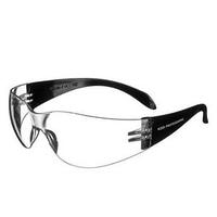 Очки защитные для мастера (прозрачный носоупор) Kodi