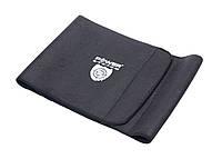 Пояс для похудения Power System Slimming Belt Wt Pro PS-4001  XL