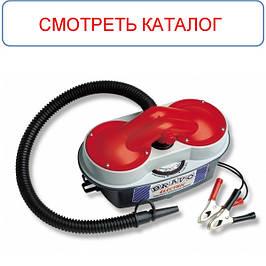 Насосы электрические
