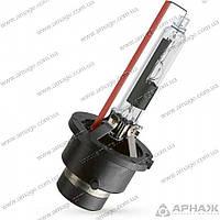 Ксеноновая лампа Philips D2R X-treme Vision +150 85126 XV2 C1
