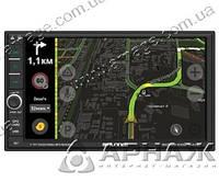 Автомагнитола Shuttle SDUA-7050 Android