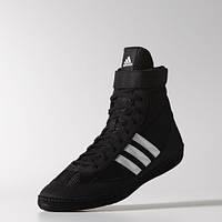 Обувь для борьбы (борцовки) Adidas Combat Speed 4 D65552
