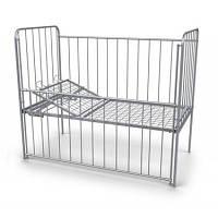 Кроватка детская функциональная КДФ-О